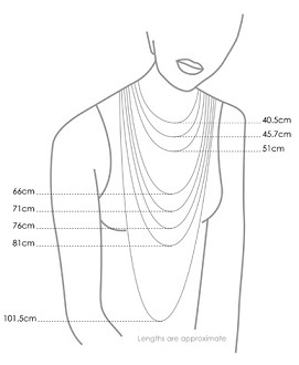 Necklace_Length_Guide_5
